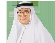 Dr. Adnan Abdulfattah Soufi