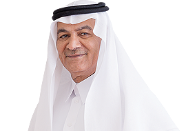 Eng. Abdullah Mohammed Noor Rehaimi