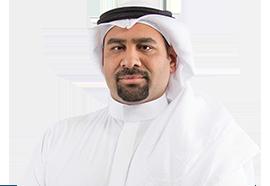 Eng. Rayan Mohammed Fayez