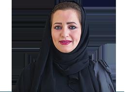 Ms. Rania Al-Turki