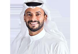 Abdulaziz Alissa