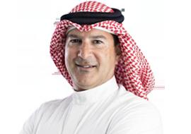 Eng. Anees Ahmed Moumina