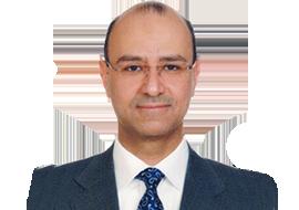 Mr. Sameh Mahmoud Hassan