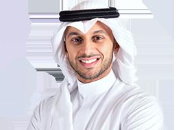 الأستاذ بدر بن عبد الله العيسى