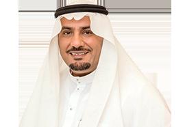 Mr. Bander Talaat Hamooh