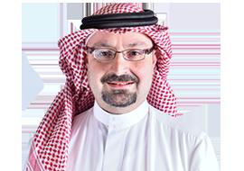 Mutaz Al Azzawi