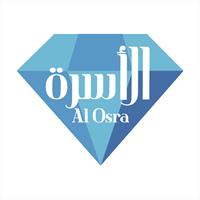 Al Osra