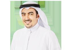 Mr. Bader Hamad Al-Rabiah
