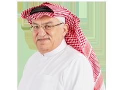 Mr. Abdulrahman Ramzi Addas