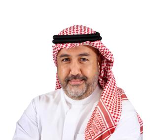 Mr. Waleed Khalid Fatani